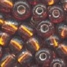 kásagyöngy, 4 mm