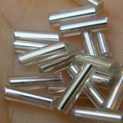 szalmagyöngy, 7mm