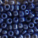 kásagyöngy, 2 mm