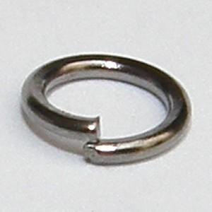 Szerelőkarika 6mm