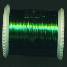 0,25 mm*10 yard fűződrót