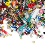 SEED BEAD - CHEAP CATEGORIES